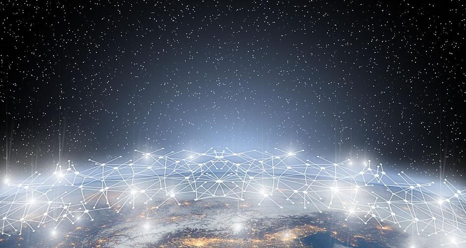 velocidade-de-conexão
